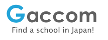 Gaccom - Directory of elementary and junior high schools in Japan
